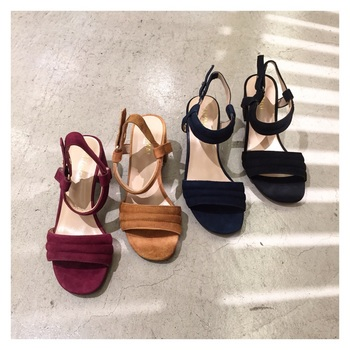 '18SS MI MAI sandal for women 1.jpg