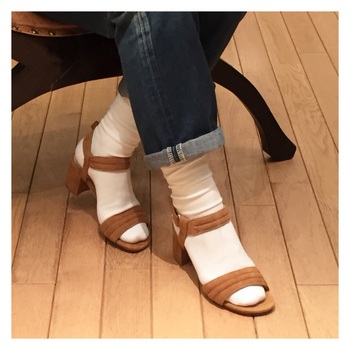'18SS MI MAI sandal for women 4.jpg